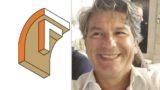 Foggia, l'architetto Francesco Faccilongo confermato nel Comitato Nazionale dei delegati Inarcassa