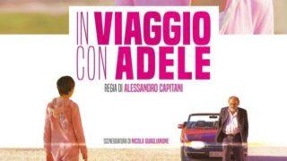 """""""In viaggio con Adele"""" (interamente girato in Capitanata) in streaming gratis per la Giornata sull'autismo"""