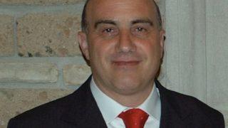 Orsara dà l'ultimo saluto a Leonardo Gallo, agente della Polizia Municipale per più di 30 anni