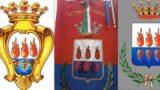 Torneo dei capoluoghi d'Italia: vince Foggia con il suo stemma, 8mila voti da tutto il mondo