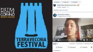 """Terravecchia Festival fa boom: il Digital Fest """"riempie"""" San Siro"""
