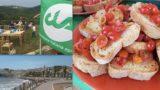 Le vacanze? Tra borghi, mare e agriturismi, chi può le faccia in Puglia. Ecco come accedere ai bonus