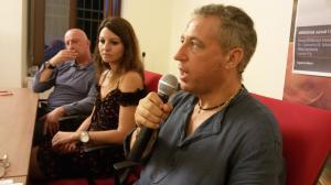 Raffaele Battista