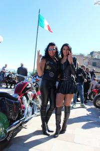 angels on the road 2017 2