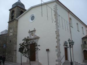 chiesa san donato