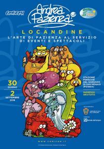 locandina San Menaio 1