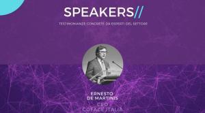 speakers 1 25maggio